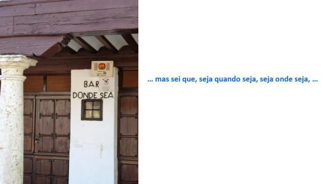 apresentacao-blog-quijote-8